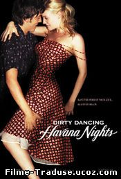 dirty dancing 2 online free